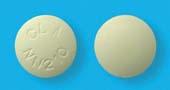クリアミン配合錠A1.0