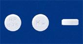 ハロペリドール錠0.75mg「アメル」