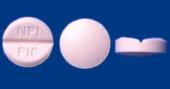 プラバスタチンNa錠10mg「ケミファ」