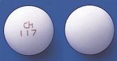 ファモチジン錠20mg「JG」
