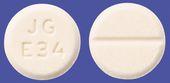 エナラプリルマレイン酸塩錠5mg「JG」