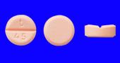ドキサゾシン錠2mg「テバ」