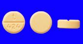マニジピン塩酸塩錠10mg「タイヨー」