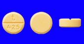 マニジピン塩酸塩錠20mg「タイヨー」