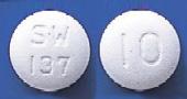 エピナスチン塩酸塩錠10mg「サワイ」