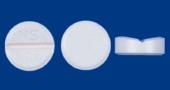 ドキサゾシン錠2mg「NS」