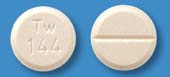 エナラプリルマレイン酸塩錠10mg「トーワ」