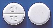 ドキサゾシン錠1mg「JG」