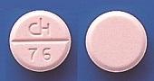 ドキサゾシン錠2mg「JG」