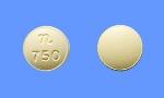 ベラプロストナトリウム錠40μg「日医工」