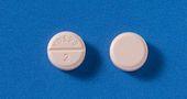 ドキサゾシン錠2mg「YD」