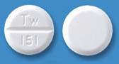 アセトアミノフェン錠200mg「トーワ」