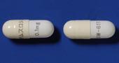 タムスロシン塩酸塩カプセル0.1mg「サワイ」