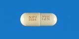 タムスロシン塩酸塩カプセル0.1mg「ケミファ」