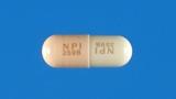 タムスロシン塩酸塩カプセル0.2mg「ケミファ」