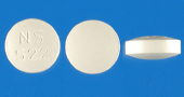 プロピベリン塩酸塩錠10mg「NS」