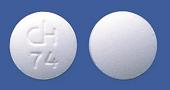 ロキシスロマイシン錠150mg「JG」