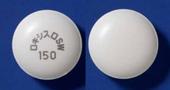 ロキシスロマイシン錠150mg「サワイ」