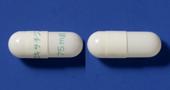 ロキサチジン酢酸エステル塩酸塩徐放カプセル75mg「サワイ」