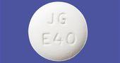 セリプロロール塩酸塩錠200mg「JG」