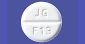 シロスタゾール錠100mg「JG」
