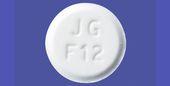 シロスタゾール錠50mg「JG」