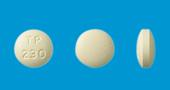 塩酸ベニジピン錠2「NP」
