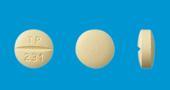 塩酸ベニジピン錠4「NP」