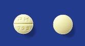 ベニジピン塩酸塩錠4mg「杏林」