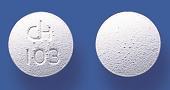 セフポドキシムプロキセチル錠100mg「JG」