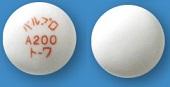 放 バルプロ 徐 錠 ナトリウム 酸