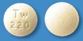 ベニジピン塩酸塩錠2mg「トーワ」