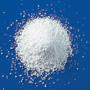 酸化マグネシウム細粒83%「ヨシダ」(0.8g)