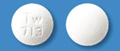 クラリスロマイシン錠小児用50mg「トーワ」