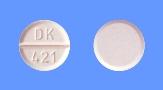 ドパコール配合錠L50
