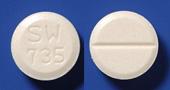 エナラプリルマレイン酸塩錠10mg「サワイ」