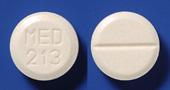 エナラプリルマレイン酸塩錠10mg「MED」