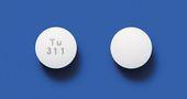 サルポグレラート塩酸塩錠50mg「TCK」