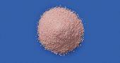 セフカペンピボキシル塩酸塩細粒小児用100mg「TCK」