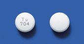 トスフロキサシントシル酸塩錠150mg「TCK」