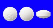 サルポグレラート塩酸塩錠50mg「テバ」