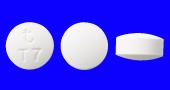 トスフロキサシントシル酸塩錠150mg「タイヨー」