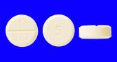 マニジピン塩酸塩錠5mg「タイヨー」