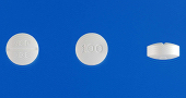 サルポグレラート塩酸塩錠「ケミファ」100mg