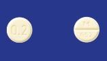 ボグリボースOD錠0.2mg「マイラン」