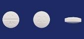 タンドスピロンクエン酸塩錠20mg「アメル」