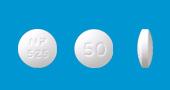 サルポグレラート塩酸塩錠50mg「NP」