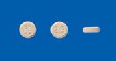 アムロジピンOD錠2.5mg「ZE」