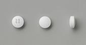 サルポグレラート塩酸塩錠50mg「DK」