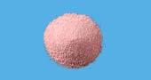 セフカペンピボキシル塩酸塩細粒10%小児用「日医工」